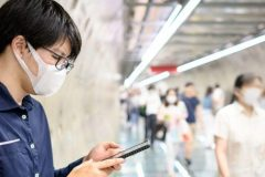 Kenali Cara Physical Distancing yang Waras Selama Pandemi Virus Corona