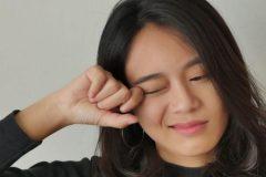 7 Cara Menghilangkan Kebiasaan Pegang Wajah untuk Cegah Virus Corona