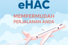 Panduan Menggunakan eHAC